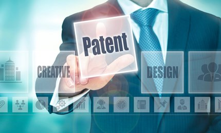 Patent Agency