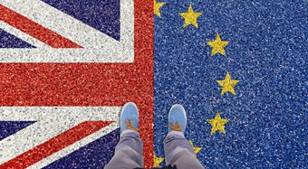 The Draft Brexit Agreement – what it means for Chinese Intellectual Property owners