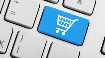 Chinese Government Expands  Preferential Policies on Cross-Border E-Commerce Retail Imports